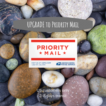 Add on purchase, Mail Service Upgrade